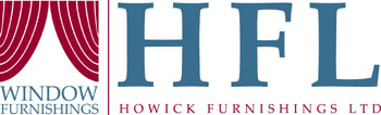 HFL - Howick Furnishings Ltd